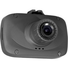 Веб-камера TRACER Driver Cam MobiCam...