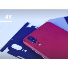 3MK Ferya SkinCase Back ümbris, Huawei, P20...