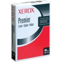 Xerox A4 koopiapaber Premier