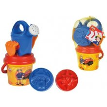 SIMBA Fireman Sam Bucket Baby accessories
