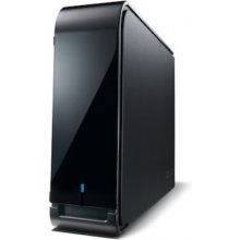 Жёсткий диск BUFFALO 2TB DriveStation...
