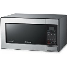 Микроволновая печь Samsung ME73M/BAL
