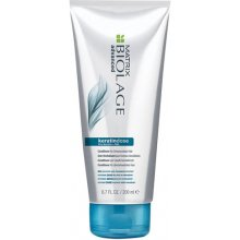 Matrix Biolage Keratindose Conditioner...