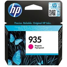 Тонер HP C2P21AE чернила cartridge magenta...