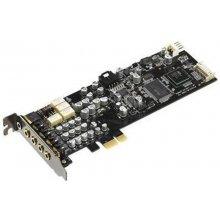 Helikaart Asus XONAR DX/XD PCIE LOW PROFILE