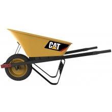 CAT Plieninis karutis J22-150 (0,17 m3...