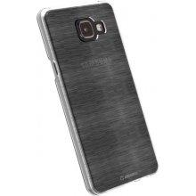 Krusell Samsung Galaxy A5 2016 BodenCover...