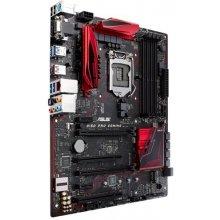 Emaplaat Asus B150 PRO GAMING Processor pere...
