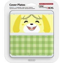NINTENDO новый 3DS чехол 006 Melinda
