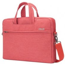 "Asus EOS SHOULDER BAG - 16"" punane"