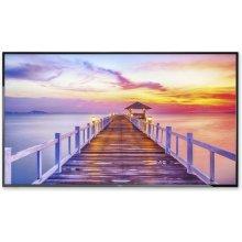 """Monitor NEC 42"""" LCD E425 - F S-PVA, 300cd..."""