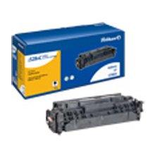 Tooner Pelikan Toner HP CF380X comp. 2528HCb...
