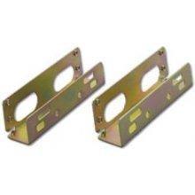 DIGITUS Mounting Brackets for HDD kettad...