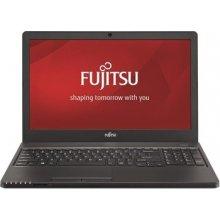 Ноутбук Fujitsu Siemens A556 W10/7/Radeon...