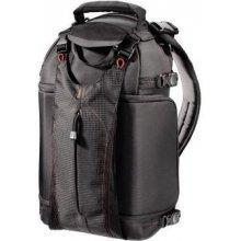 Hama Kamera-Sling-Bag Katoomba 190RL