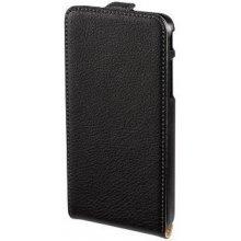 Hama Flap-Tasche Smart чехол für Sony Xperia...