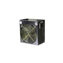 Блок питания LC-Power Netzteil 550W ATX...