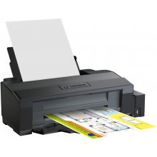 Printer Epson EcoTank ET-14000