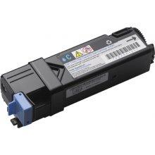 Тонер DELL 593-10263, Laser, 1320c, голубой