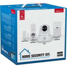 SPEEDLINK Home Security Set Basic