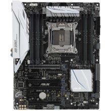 Материнская плата Asus MB X99-A II (Intel...