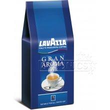 Lavazza L'Espresso Gran Aroma Coffee Beans...