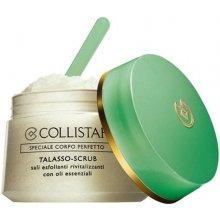 Collistar Special Perfect Body Talasso-Scrub...