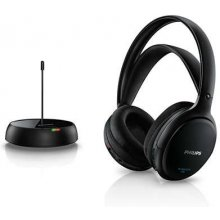 Philips SHC5200/10 black