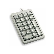 Klaviatuur Cherry Keypad G84-4700 ML USB...