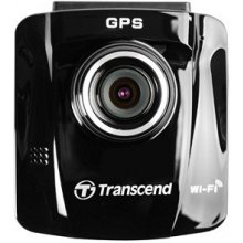 Transcend DVR video recorder чёрный box FULL...