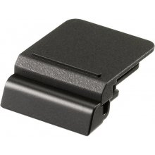 NIKON BS-N1000 black Multi Accessory Port...