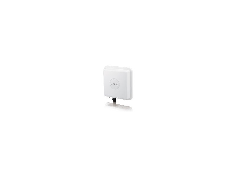 ZYXEL 4G LTE-A OUTDOOR ROUTER