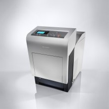 Printer Kyocera ECOSYS P7035cdn, 600 x 600...