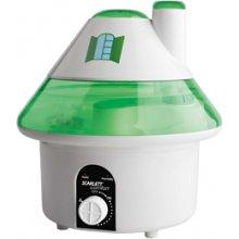 Scarlett Humidifier SC-AH986M06 White/Green...