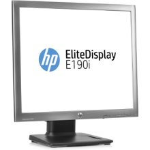 Монитор HP EliteDisplay E190i 18.9-in 5:4...