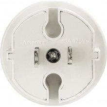 Hama Travel adapter Plug for America
