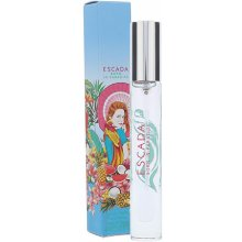 Escada Born in Paradise, EDT 7, 4ml...
