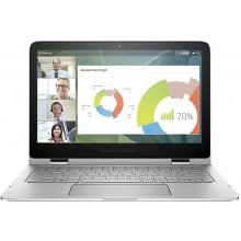 Ноутбук HP INC. x360 i7-5600U 13.3 8GB/512...
