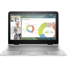Sülearvuti HP INC. Spectre Pro x360 i7-6600U...