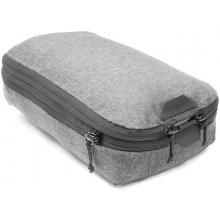 Peak Design kott Travel Packing Cube Small