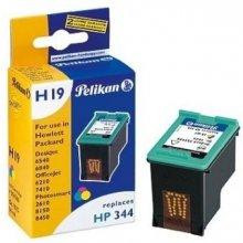 Tooner Pelikan Patrone HP H19 C9363EE -...