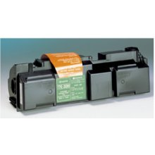 Tooner Kyocera TK30H black toner for FS9000...