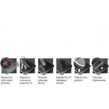 3MK FlexibleGlass Screen protector, Apple...