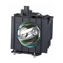 PANASONIC Ersatzlampe ET-LAD57