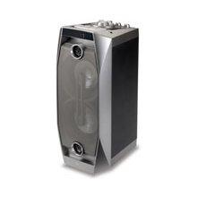 Conceptronic Bluetooth Lautsprecher...