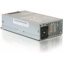 Toiteplokk Fortron FSP/ FSP180-50LE, 180 W...