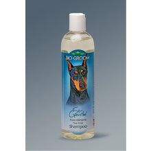 Bio-Groom So-gentle Shampoo 355 ml