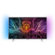 "Телевизор Philips 55"" LED"