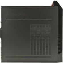 LENOVO ThinkCentre Edge73 10DS000FGE W7P64...