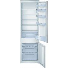 Холодильник BOSCH KIV38V20FF